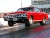 1967-chevrolet-chevelle-drag