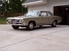 1967-chevrolet-chevelle-front-yard