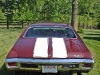 1970-chevrolet-chevelle rear
