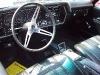 1970-chevrolet-ss-chevelle-454