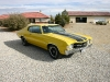 1971-chevrolet-chevelle-front-yellow