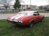 1971-chevrolet-chevelle-rear-x