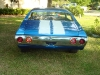 1971-chevrolet-chevelle-rear