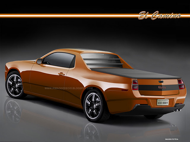 jpeg 2015 chevrolet chevelle ss concept photo by relentless1991 2015
