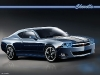 2012 Chevelle Concept Speculation
