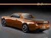 chevelle-concept-el-camino-2012-03