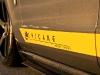 chicane-mustang-gt-07
