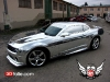 tintek-3d-foil-chrome-camaro-ss-custom-01