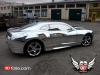 tintek-3d-foil-chrome-camaro-ss-custom-04