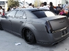 2011-sema-show-chrysler-300-liberty-walk-customs