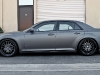 custom-2012-chrysler-300-forgiato-02
