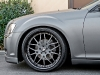 custom-2012-chrysler-300-forgiato-03