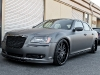 custom-2012-chrysler-300-forgiato-04