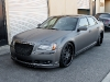 custom-2012-chrysler-300-forgiato-05