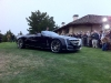 cadillac-ciel-concept-pebble-beach-02
