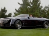 cadillac-ciel-concept-pebble-beach-08