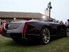cadillac-ciel-concept-pebble-beach-10