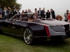 cadillac-ciel-concept-pebble-beach-11