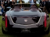 cadillac-ciel-concept-pebble-beach-12