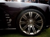 cadillac-ciel-concept-pebble-beach-13