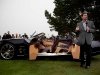 cadillac-ciel-concept-pebble-beach-15