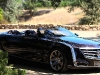 cadillac-ciel-concept-pebble-beach-18