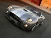 ford-shelby-cobra-concept-front