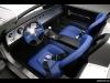 ford-shelby-cobra-concept-inrerior-cockpit