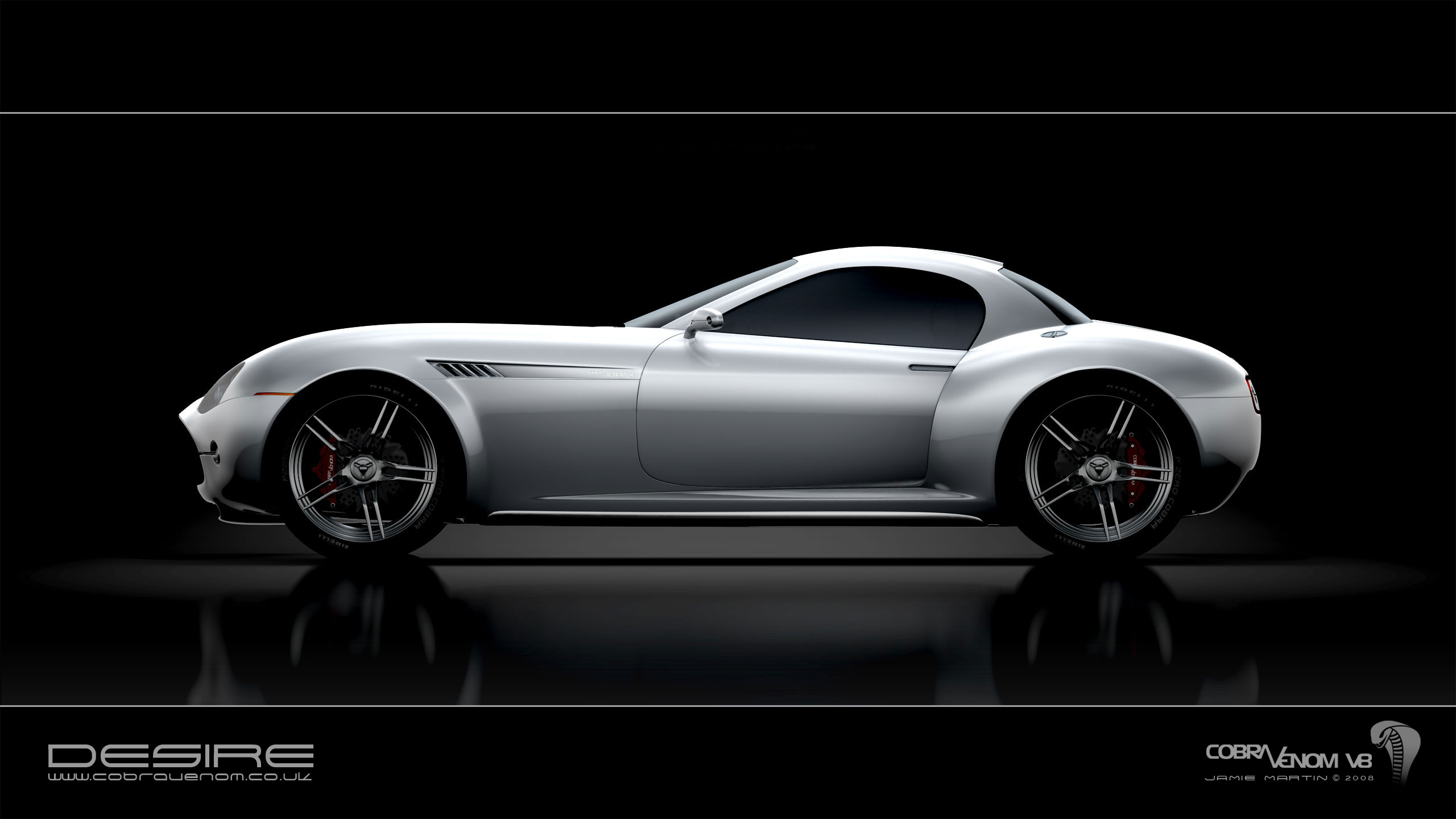Cobra Venom V8 Amcarguide Com American Muscle Car Guide