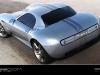12-cobra-venom-v8-concept