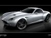 7-cobra-venom-v8-concept
