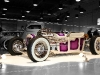 dan-collins-1927-chevy-hot-rod-01