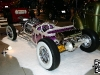 dan-collins-1927-chevy-hot-rod-05