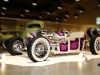 dan-collins-1927-chevy-hot-rod-06