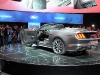 2015-ford-mustang-convertible-01
