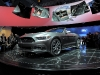 2015-ford-mustang-convertible-02