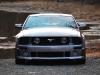 custom-ford-mustang-v6-02