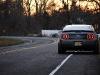 custom-ford-mustang-v6-04
