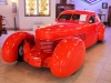 custom-cord-westchester-coupe-04.jpg