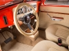 custom-cord-westchester-coupe-05.jpg