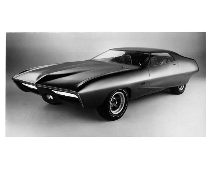 Chrysler Cordoba Concept.html   Autos Post