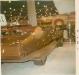 1970-chrysler-cordoba-de-oro-concept-04