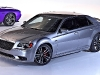 2013-chrysler-300-srt8-core-01