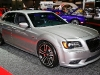 2013-chrysler-300-srt8-core-02