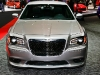 2013-chrysler-300-srt8-core-03