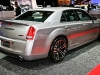 2013-chrysler-300-srt8-core-04