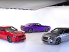 2013-dodge-challenger-srt8-300-srt8-core-and-charger-srt8-super-bee