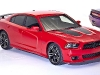2013-dodge-charger-srt8-super-bee-01