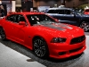 2013-dodge-charger-srt8-super-bee-02