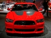 2013-dodge-charger-srt8-super-bee-03
